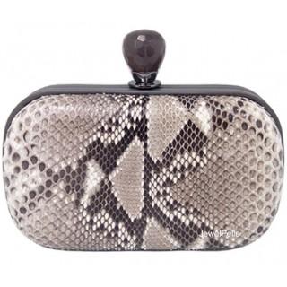 Python lady hand bag HB0181
