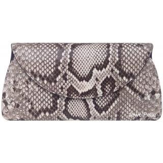 Python lady hand bag HB0222