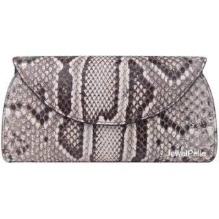 Python lady hand bag HB0225