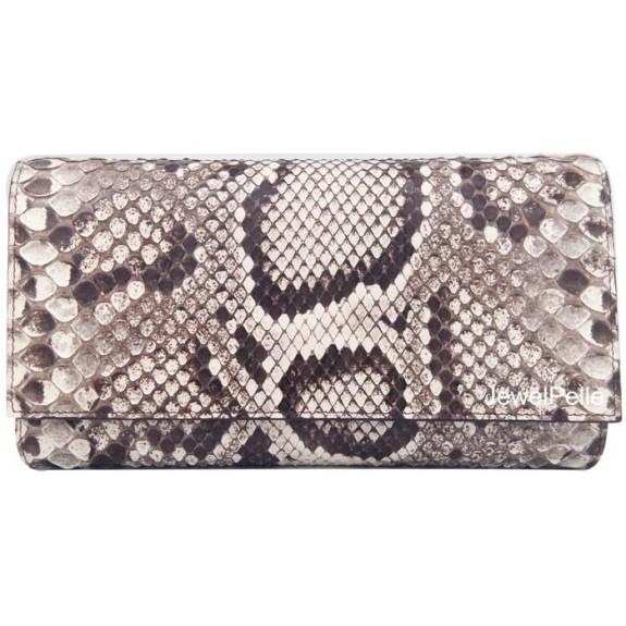 Python lady hand bag HB0323