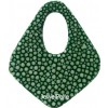 BE0214 stingray bead jade