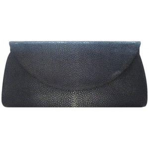 stingray lady bag black HB0222