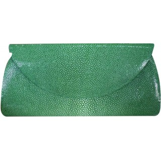 Stingray handbag HB0222LG4