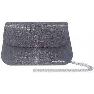 stingray lady bag black HB0227