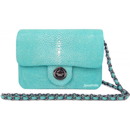 Stingray hand bags HB0359LG1