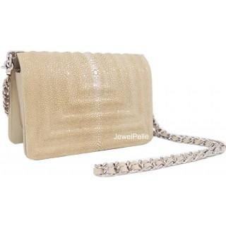 Stingray hand bags HB0488LB6