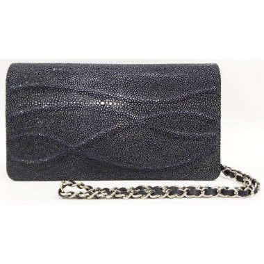 stingray lady bag black HB0786