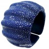 Stingray cuff BA0469LN4