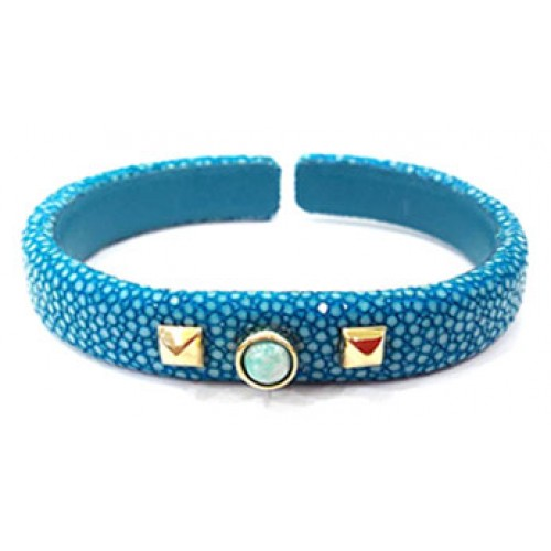 Stingray bracelet BA6461LG9