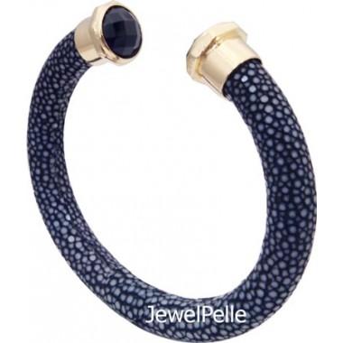 Stingray bracelet BBA0525LN2