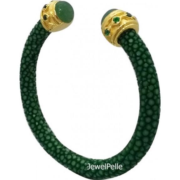 Stingray bracelet BBA0604LG4